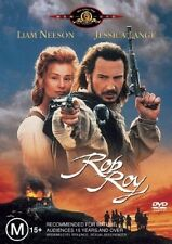 Rob Roy (DVD, 2006 release)