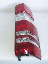 Gebündeltes Licht hinten rechts NEU für Merzedes Sprinter 906 aus 2006>