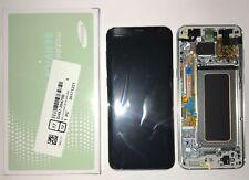 Display Lcd Samsung S8 SM-G950F silver GH97-20457B GH97-20473B