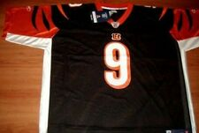 Carson Palmer Cincinnati Bengals NFL Fan Apparel   Souvenirs for ... 9e72e0b5d