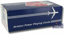 More details for aviator 12 decks pack by us playing cards company
