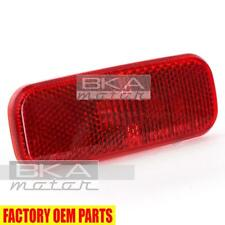 2004 2005 2006 Scion xB Rear Bumper Left Side Marker Lamp New OEM 81760-52010