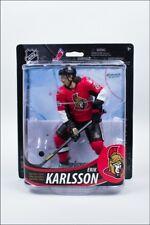 "McFarlane NHL 33 Erik Karlsson (Ottawa Senators) 6"" Figure"