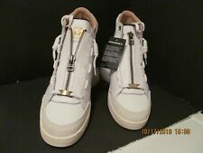 """DS & SOLD OUT EVERYWHERE! 2019 CONVERSE """"X IBN JASPER PRO LEATHER"""" SIZE 12!"""