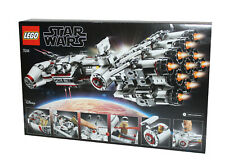 Lego Star Wars 75244 Tantive IV - UCS Collector