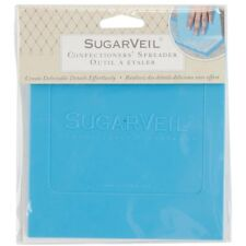 SugarVeil Confectioner's Spreader - ORIGINAL AND NEW