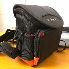 Sony micro single camera bag for: NEX-5T/6L/5R/3N A5000 A5100 A6000 A6300 small