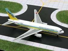 GEMINI JETS AIR DO BOEING 767-200  GJ593 DIECAST AIRPLANE