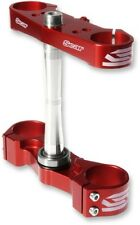 Scar Racing Triple Clamps Honda CR125/250 97-07 CRF250R 04-07 CRF450R S2412
