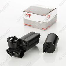Chassis di asciugatura Compressore Sospensioni Pneumatiche Pompa sospensioni ad aria per MERCEDES-BENZ
