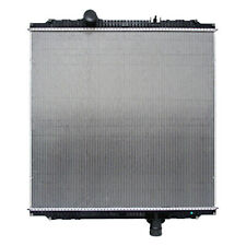 Radiator For Kenworth T800 Peterbilt 365 PET18PA