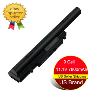 New 9 Cell Battery for Dell Studio XPS 16 1640 1645 1647 U011C 312-0814 W298C US