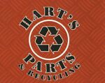 Hart's Parts and Recycling