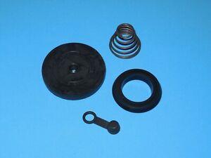 07-12 GSX650 Bandit 08-09 GSX650F GSF1250 GSX1250FA Clutch slave cylinder kit