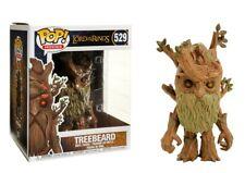Lord Of The Rings Treebeard Barbalbero oversized Pop! Funko Vinyl Figure n° 529