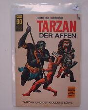 Tarzan (OFAS, GB) N. 52 (z1)