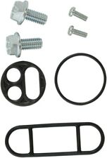 K & L Supply Fuel Petcock Repair Kit 18-2727