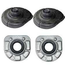 30714968 Fits VOLVO S80 V70 S60 XC70 XC90 30683637 4pc Front Strut Bushing Kit