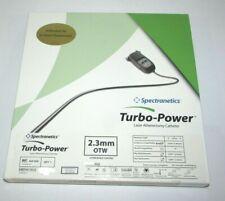 Spectranetics 423-050 Turbo Power 2.3mm