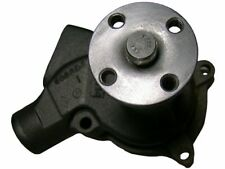 Fits 1955-1962 Chevrolet Bel Air Water Pump GMB 69975YP 1960 1956 1957 1958 1959