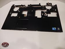 Dell Precision M6500 Genuine Laptop Palmrest & Touchpad Assembly Y94M5 0Y94M5