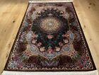 Finest Quality Oriental Rug - 3m x 2m - Ideal For All Living Spaces -El009