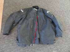 Joe Rocket 4XL Motorcycle Jacket NEW!