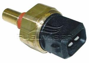 Fuelmiser Temp Gauge Sensor CTS151 fits Ford Mondeo 2.0 (HA,HB), 2.0 (HA,HB,H...