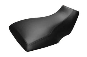 VPS Seat Cover Compatible With Yamaha Bruin 250 350 Camo Seat Cover