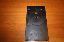 Original Canon CD/DVD-Tray F type iP4300, iP4500, MP610, MP810 /Fast shipping/