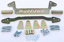 HIGH LIFTER ATV LIFT KIT SIG SERIES BRUTE FORCE KLK750-50