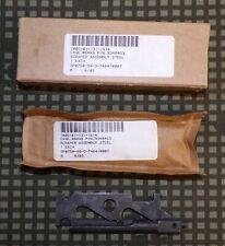 USGI US Army Issue Steel Scraper Assembly M249 LMG Tool 2003 Contract NIB