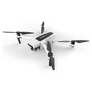 Hubsan Zino 2 Quadcopter Professional Drone