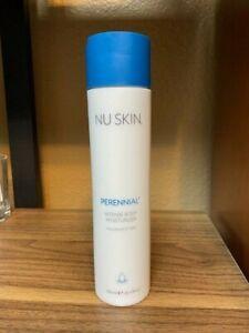 Nu Skin Perennial Intense Body Moisturizer 8.4 Oz