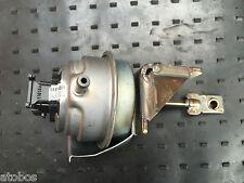 Garrett Turbolader Unterdruckdose Audi VW Seat Skoda 1,6 04L253016H 04L198716A