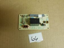 SONY CIRCUIT BOARD CARD FU-32 1-616-451-12