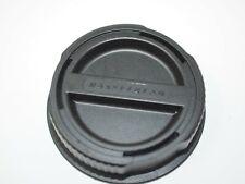 Hasselblad Xpan/Xpan II Rear Lens Cap