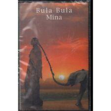 Mina MC7 Bula Bula / PDU Sigillata 5099751918141