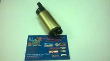 POMPA benzina APRILIA RXV SXV 4.5/5.5 450 550  TUTTI 450 550 PEGASO 650 IE