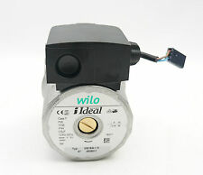 Wilo Central Heating Replacement Pump HB1 5/6-1 H Free Postage