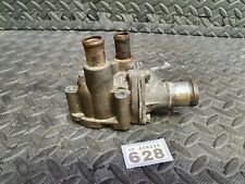 """Nissan Micra k11 1999 1L 1.3 Thermostat housing """"3 Pipe Type"""""""