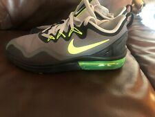 Nike Air Max Trainers size 6 Excellent Condition
