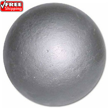 Competition Shot Put 12-Pound Athlete Track Field Practice Weigh Sport Ball