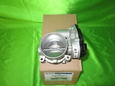 ⭐⭐11-19 F150 Mustang Edge Flex MKX MKT  OEM-Throttle Body AT4Z9E926B Sku N9-20⭐⭐