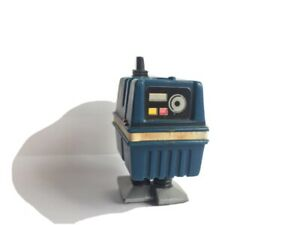 Vintage Star Wars Power Droid  kenner complet  Powerdroid.