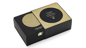 SHISEIDO  Future Solution LX Limited Edition 10 Years Anniversary Gift Pack Set