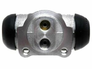 For 1989-1990 Geo Tracker Wheel Cylinder Rear Right Raybestos 78281RC Element3