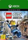 [VPN Aktiv] LEGO CITY Undercover Spiel Key - Xbox Series / One X S Download Code