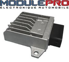 Mazda 3 2006 to 2013 and Mazda 5 2008 to 2014 TCM transmission control module