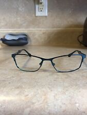0c9b15093bc Vera Wang Prescription Glasses Frames